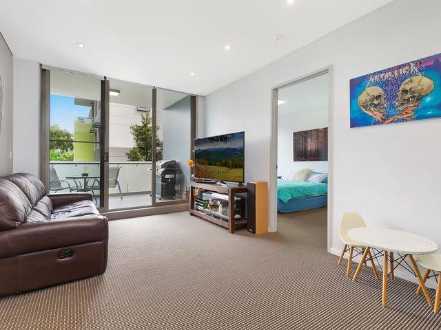 110/5 Mallard Lane, Warriewood, NSW 2102