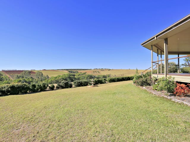 213 Gorries Road, North Isis, Qld 4660