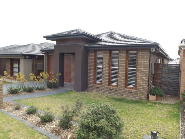 17 Cropton Street, Jordan Springs, NSW 2747