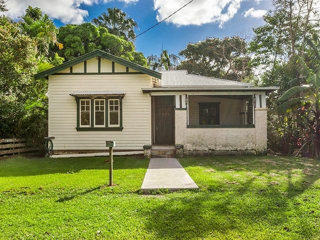 21 Gordon Street, Mullumbimby, NSW 2482