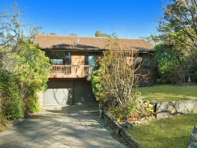8 Wellington Road, Katoomba, NSW 2780