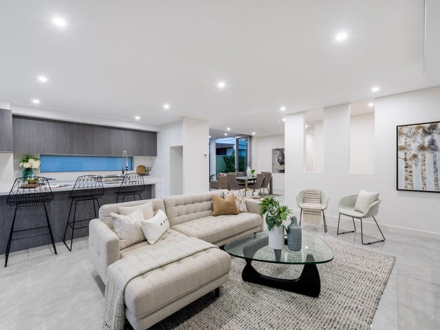 9C Carlton Crescent, Kogarah Bay, NSW 2217