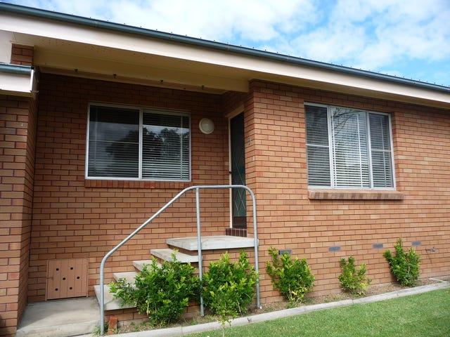 5/47 Alliance Street, East Maitland, NSW 2323