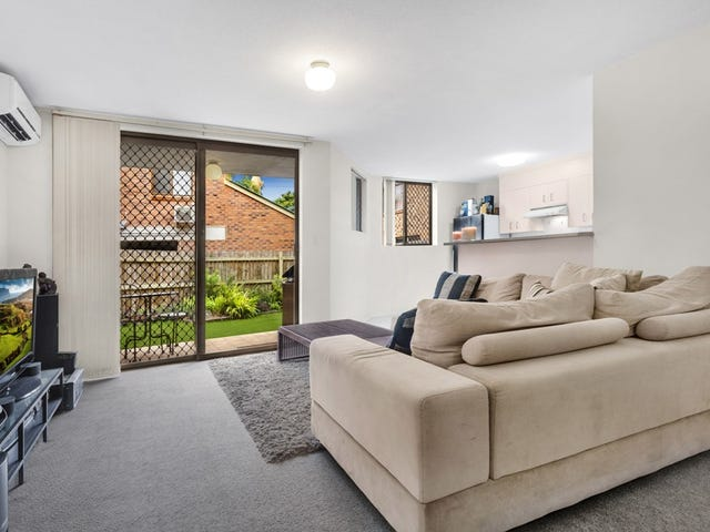1/23 Wongara St, Clayfield, Qld 4011