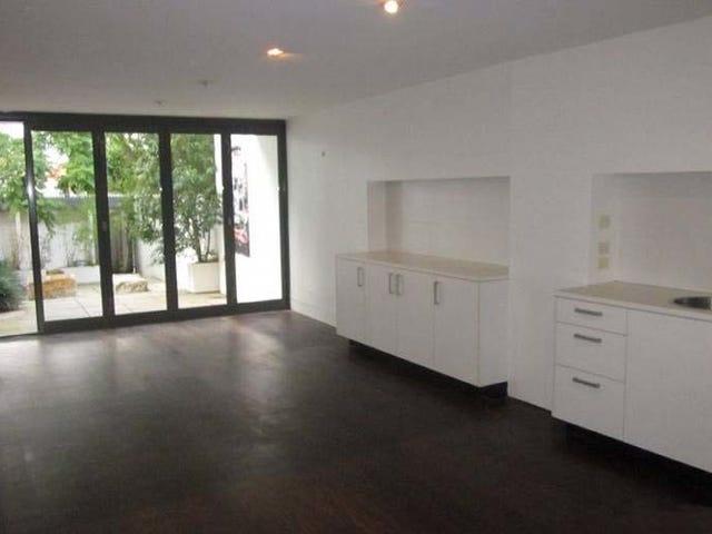 72B Oxford Street, Paddington, NSW 2021