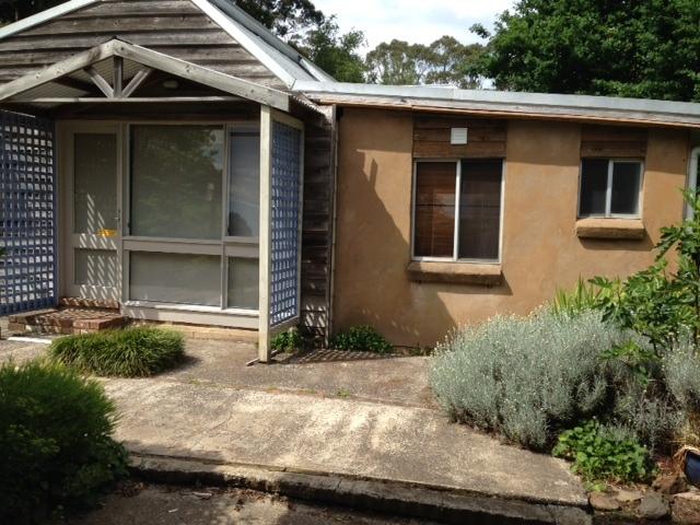 2 Widgee Waa Lane, Kangaloon, NSW 2576