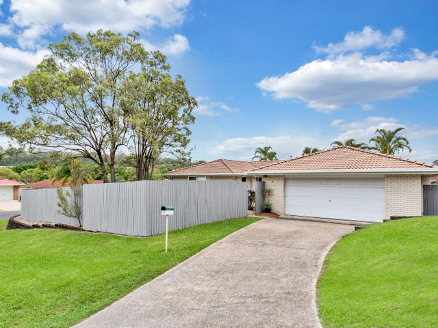 2 Eric Sykes Place, Parkwood, Qld 4214