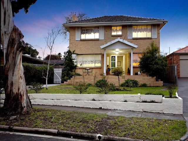 6 Palmerston Crescent, Frankston South, Vic 3199