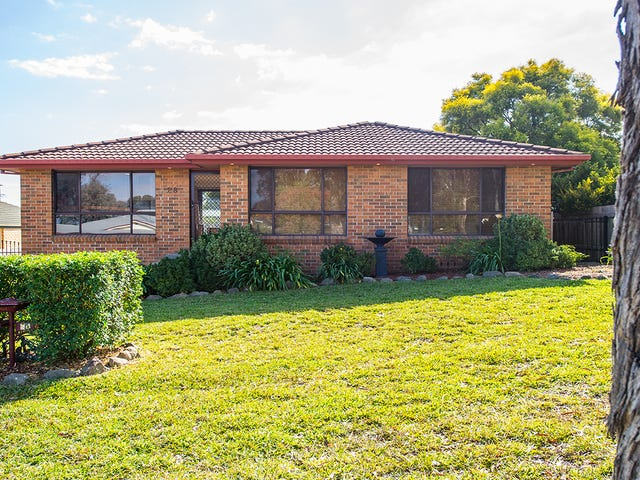 28 Lexia Street, Muswellbrook, NSW 2333