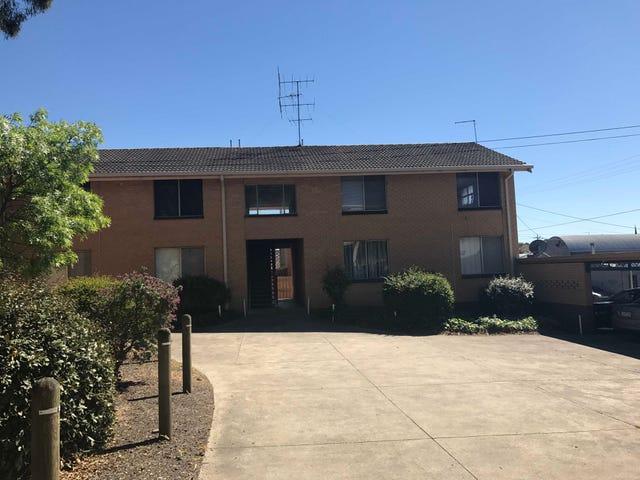 8/18 Webster Street, Ballarat Central, Vic 3350