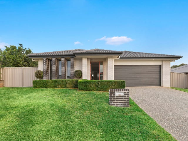 13 Syd Hopkins Terrace, Port Macquarie, NSW 2444