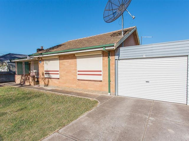18 Graham Street, Wingfield, SA 5013
