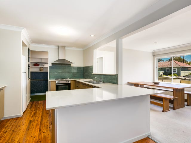 4A Lilydale Avenue, Peakhurst, NSW 2210
