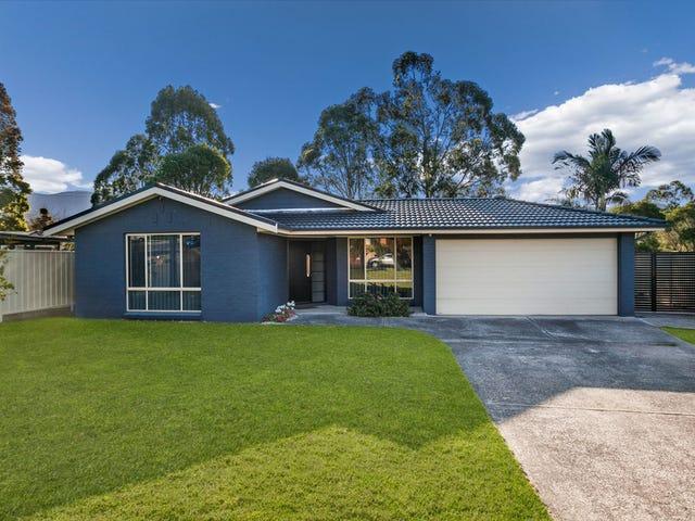 13 Bovard Court, Horsley, NSW 2530