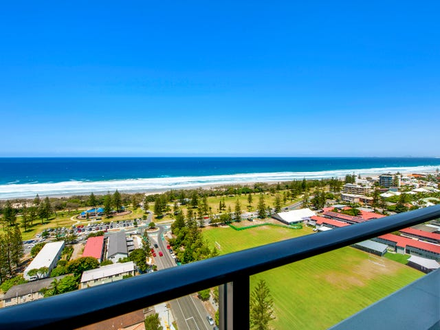 2104/14 George Avenue, Broadbeach, Qld 4218