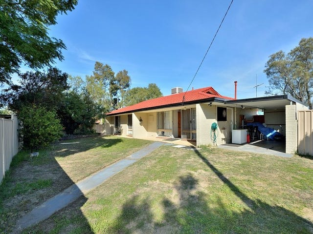 18 Isandra Close, Pinjarra, WA 6208