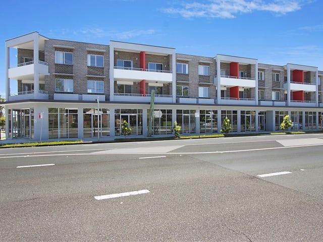 Apartment 17/58-62 Fitzwilliam Road, Old Toongabbie, NSW 2146