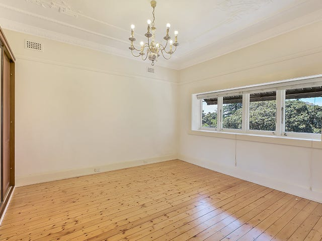 44 Waiwera Street, Lavender Bay, NSW 2060