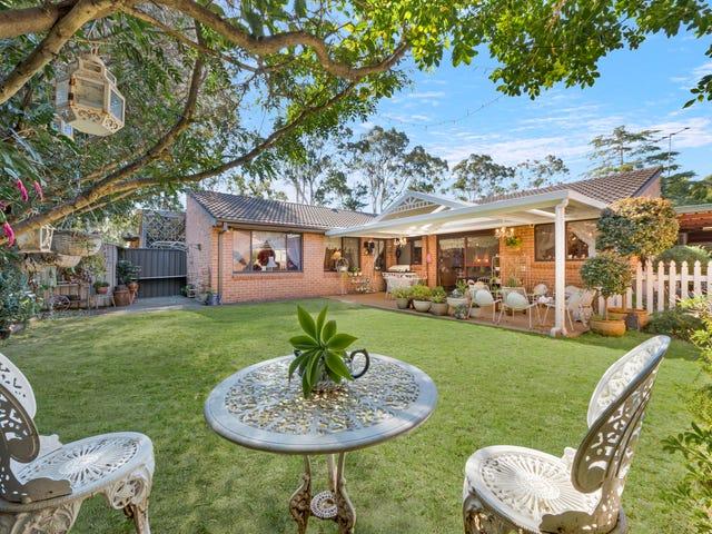 10 Cotula Place, Macquarie Fields, NSW 2564