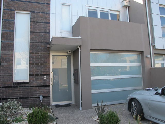 5 The Grove, Ascot Vale, Vic 3032