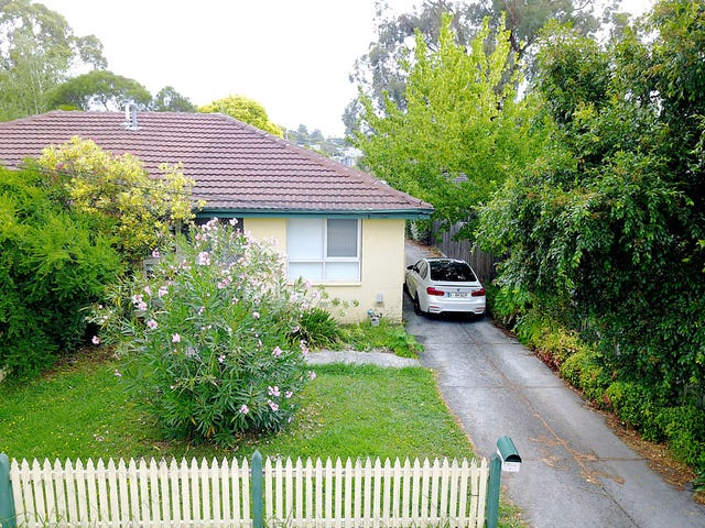 1/4 Wallace Avenue, Bayswater, Vic 3153