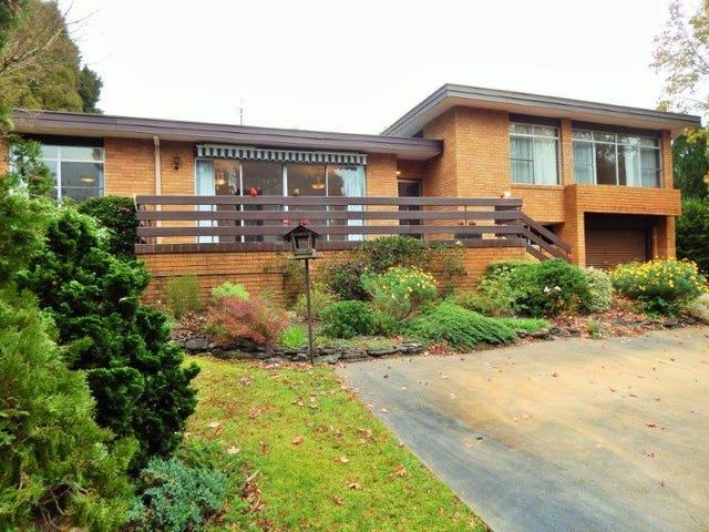 19 Toongoon Road, Burradoo, NSW 2576