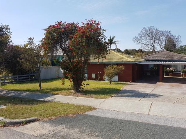 175B MARMION STREET, Fremantle, WA 6160