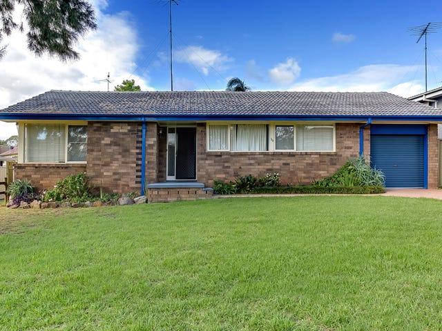 39 Guise Road, Bradbury, NSW 2560
