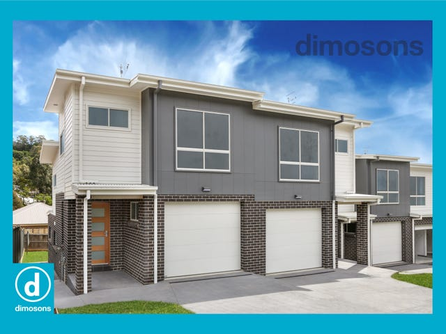1/2 Whistlers Run, Albion Park, NSW 2527