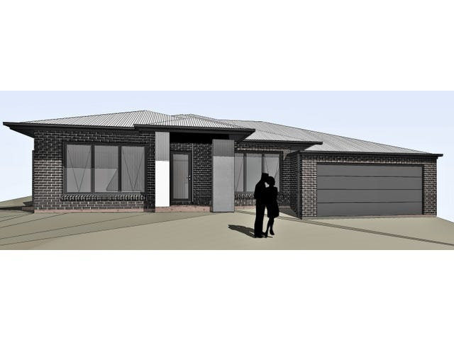 Lot 28 Darcy Drive, Miners Rest, Vic 3352
