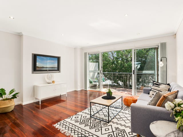 3/29 Robsons Road, Keiraville, NSW 2500