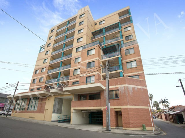 11/16-22 Burwood Road, Burwood, NSW 2134