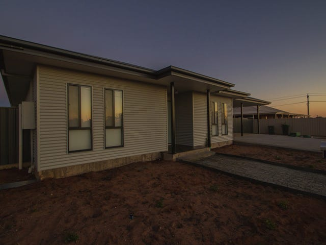 41 Brown St, Broken Hill, NSW 2880
