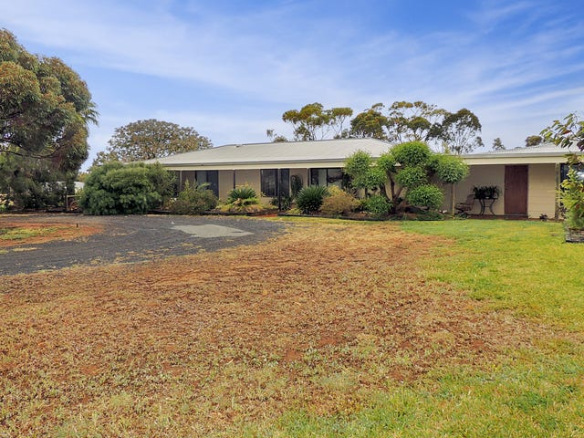 533 Creamery Road, Tyntynder South, Vic 3586