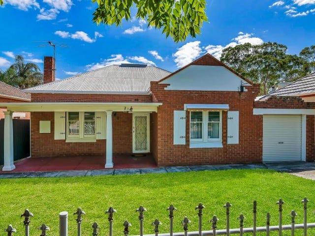 21 Denman Terrace, Lower Mitcham, SA 5062