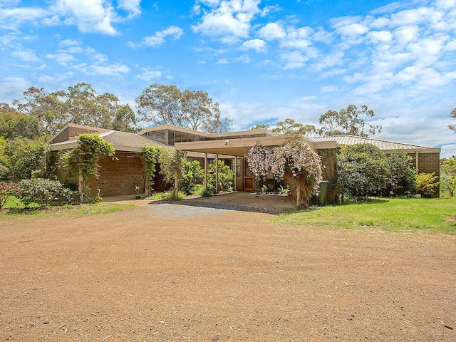 93 North Boundary Road, Hamilton, Vic 3300