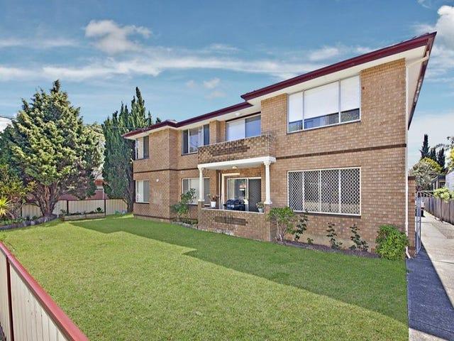 2/89 Seventh Avenue, Campsie, NSW 2194