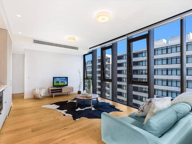 508/1 Foreshore Boulevard, Woolooware, NSW 2230