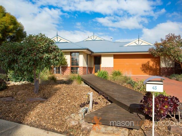 43 Flaxen Hills Road, Doreen, Vic 3754
