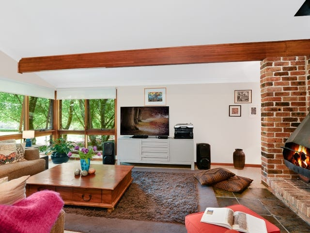 9 Farnborough Drive, Moss Vale, NSW 2577