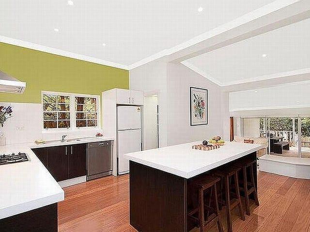 40 Mons Avenue, Maroubra, NSW 2035