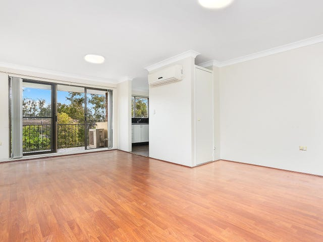 14/20 Luxford Road, Mount Druitt, NSW 2770