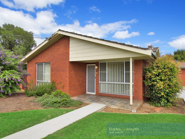 2/3-5 Piper Street, Tamworth, NSW 2340