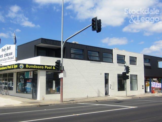 3/527 Grimshaw Street, Bundoora, Vic 3083