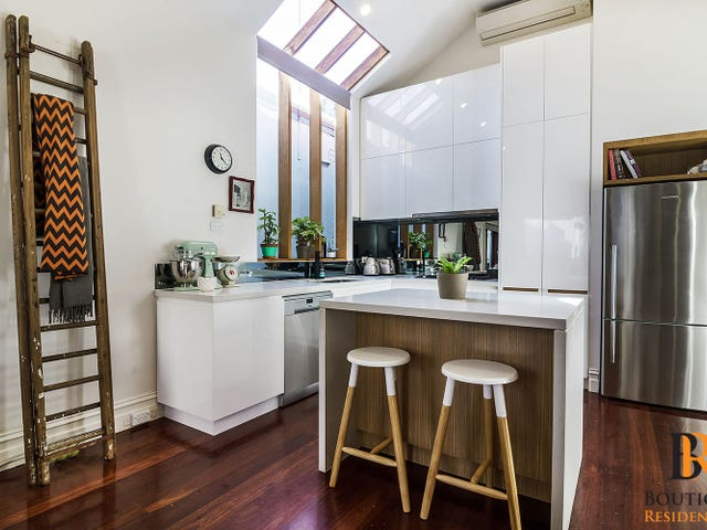 20 Weston Street, Dulwich Hill, NSW 2203