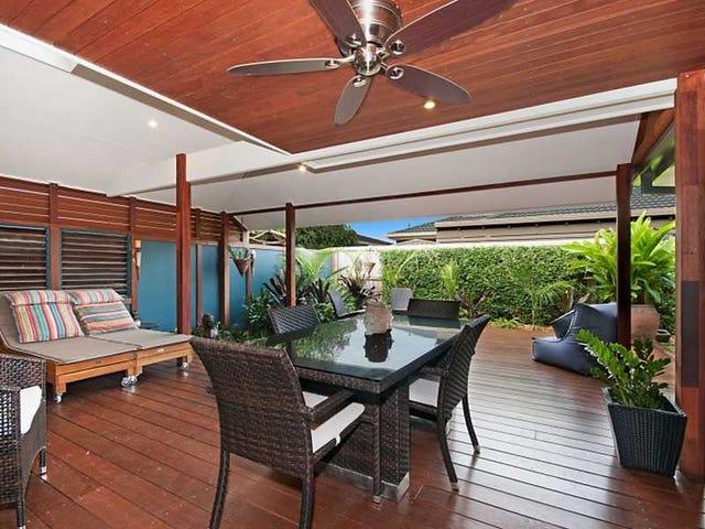 21A Stewart Street, Lennox Head, NSW 2478