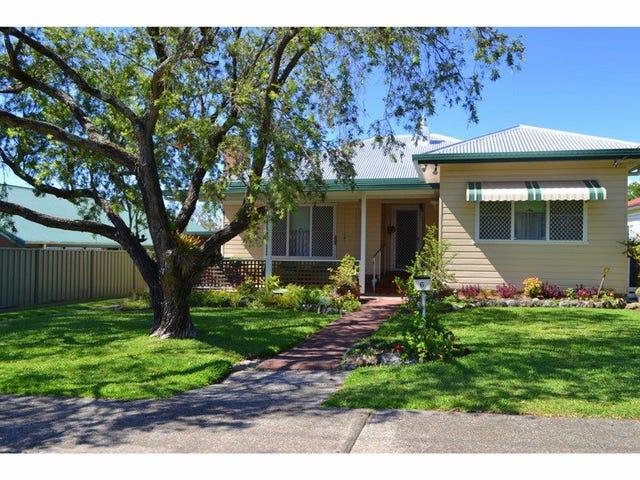6 Avondale Street, Wauchope, NSW 2446