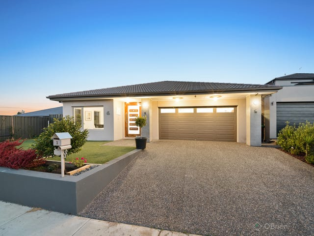 3 Cedarbank Court, Cranbourne East, Vic 3977