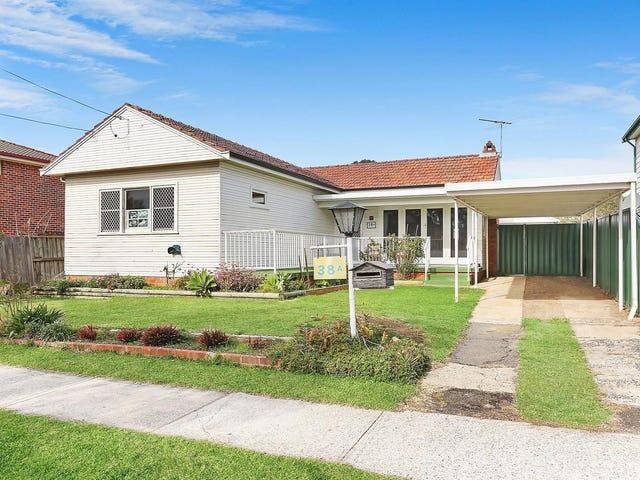 38A Redman Street, Campsie, NSW 2194