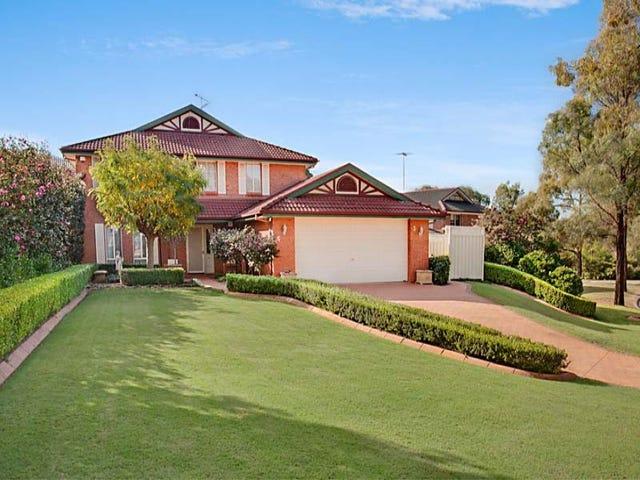 3 Haines Grove, Mount Annan, NSW 2567